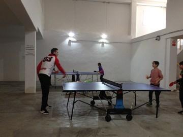 san luis raqueta 2017-6o_6