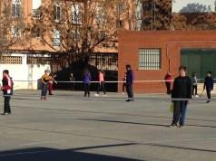 san luis raqueta 2017-tenis_5
