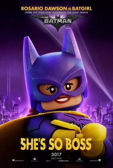 Batman_La_LEGO_pel_cula-702910881-large