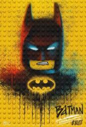 Batman_La_LEGO_pel_cula-921824708-large