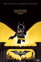 Batman_La_LEGO_pel_cula-939222923-large