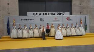 Gala 2