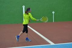 II deporte femenino-2