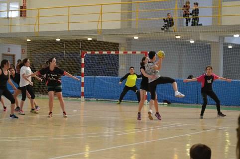 II deporte femenino-22