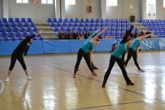 II deporte femenino-30