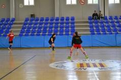 II deporte femenino-37