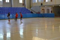 II deporte femenino-39