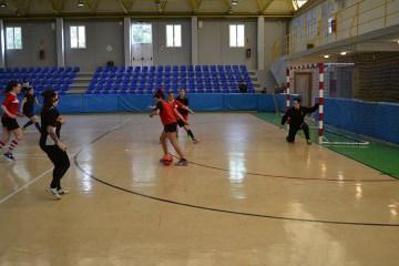 II deporte femenino-43