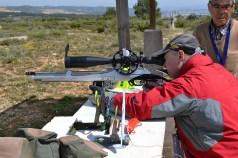 II field target 2017-3