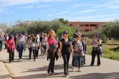 caminata solidaria 2017-17