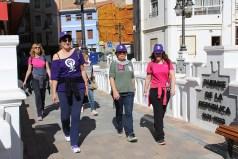 caminata solidaria 2017-32