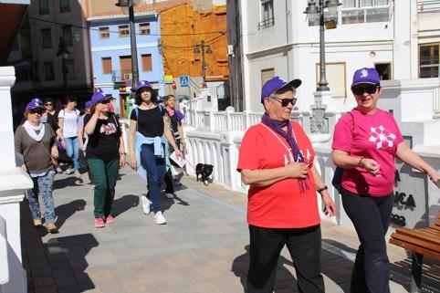 caminata solidaria 2017-34