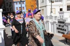 caminata solidaria 2017-36