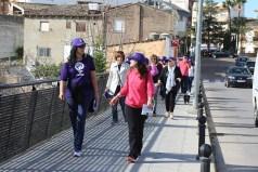 caminata solidaria 2017-4