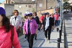 caminata solidaria 2017-5