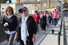 caminata solidaria 2017-6