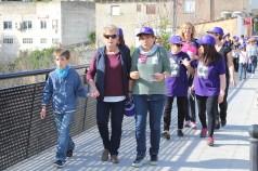 caminata solidaria 2017-8