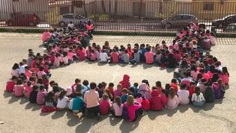 lazo solidario Cervantes-4