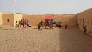 Sahara 9