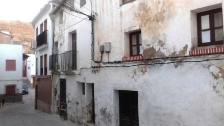 barrio antiguo-4