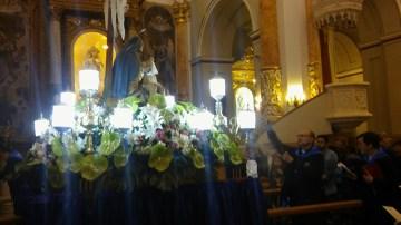 domingo ramos 2017-39