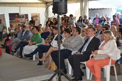 inauguracion feria comercio 2017-13
