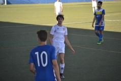 juvenil campeon 2017-19