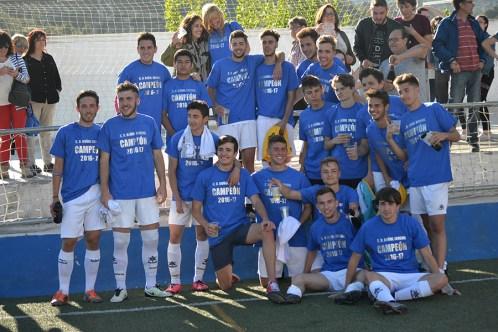 juvenil campeon 2017-40