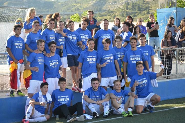 juvenil campeon 2017-41