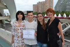 premios educacion 2016-12