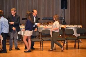 premios educacion 2016-3
