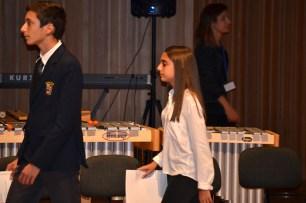 premios educacion 2016-6