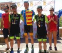 Ciclismo 3