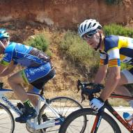 Ciclismo 6