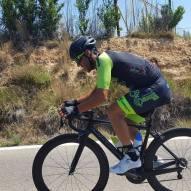 Ciclismo 7