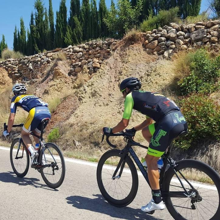 Ciclismo 9