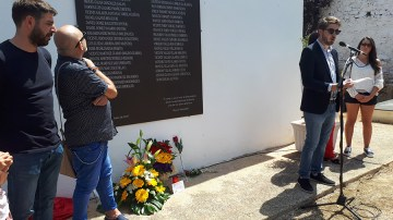 Homenaje Guerra Civil (29)