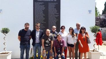 Homenaje Guerra Civil (40)
