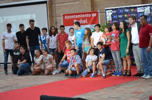gala deporte 2017-13