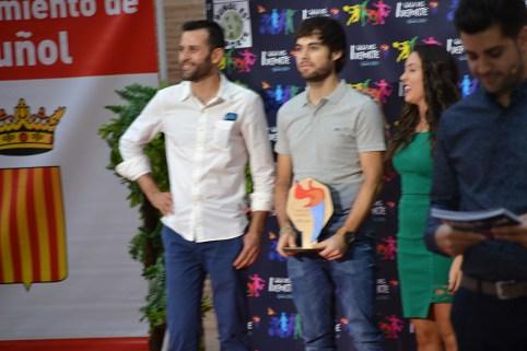gala deporte 2017-17