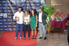gala deporte 2017-18