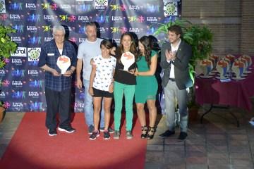 gala deporte 2017-26