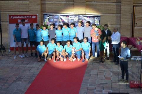 gala deporte 2017-28