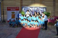 gala deporte 2017-29