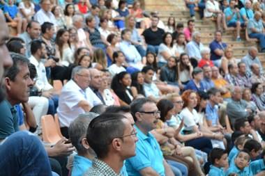 gala deporte 2017-5