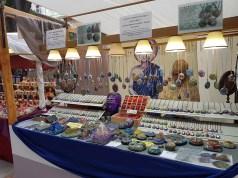 mercado_medieval (16)