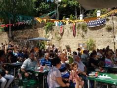 mercado_medieval (3)