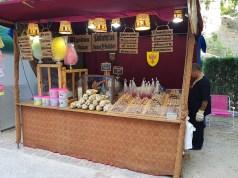 mercado_medieval (8)