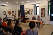 presentacion lgtb 2017-7