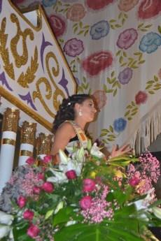 Batalla-Flores-2016-101